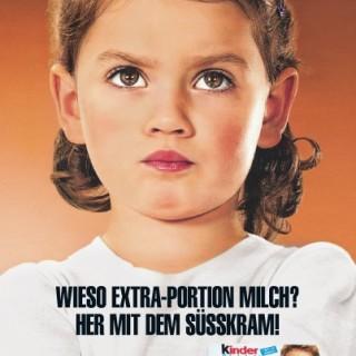 Keine Anzeige (Foto: Greenpeace Magazin 5.10)