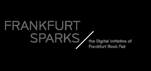 Frankfurtsparks
