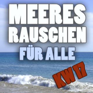 Meeresrauschen_KW17