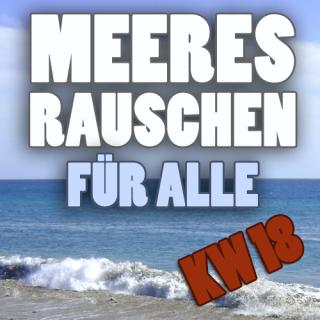 Meeresrauschen_KW18