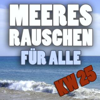 Meeresrauschen_KW25