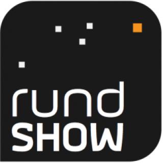 Rundshow