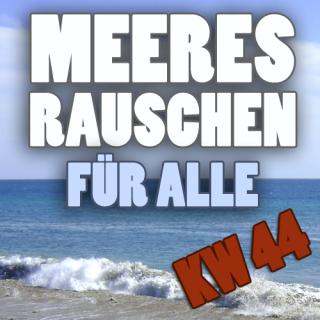 Meeresrauschen_KW44