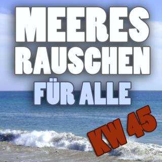 Meeresrauschen_KW45