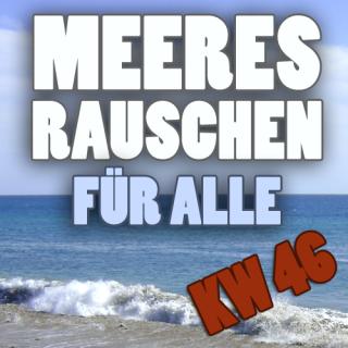 Meeresrauschen_KW46