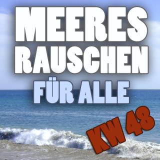 Meeresrauschen_KW48