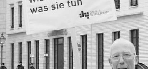 LSR (Digitale Gesellschaft)
