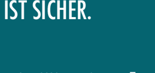 Digitale-Gesellschaft.de