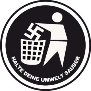 Halte_deine_Umwelt_sauber