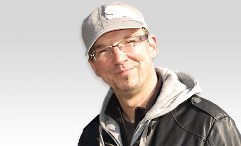 Stefan Herz