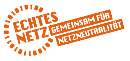 echtes_netz_logo