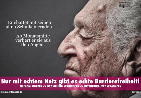 Echtesnetz.de