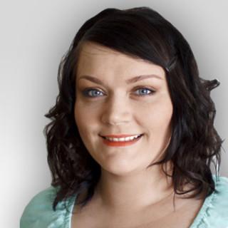 Christina Aßmann