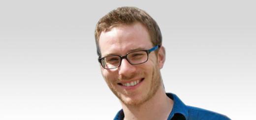Christoph Pfaff