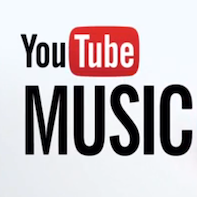 Im November starten die ersten YouTube Music Awards