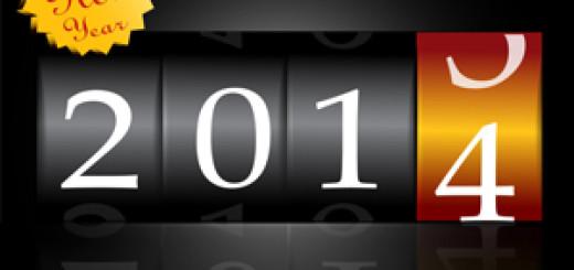 2013-14_kl