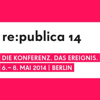 republica14