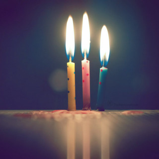 birthday (Aih/Flickr)