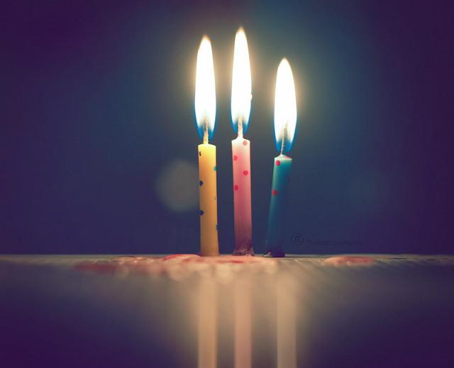 birthday (Aih/Flickr)