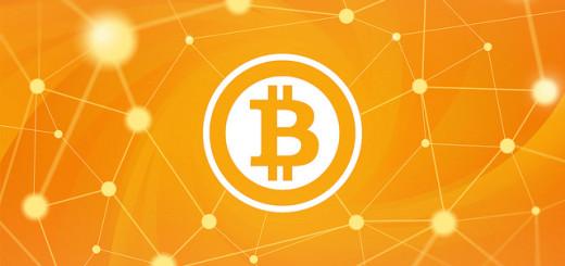 Bitcoin (Bild: PerfectHue/Flickr)