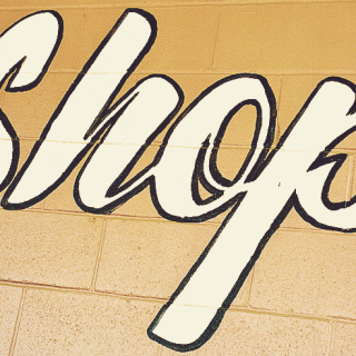 shopping (Bild: Steve Snodgrass/Flickr)