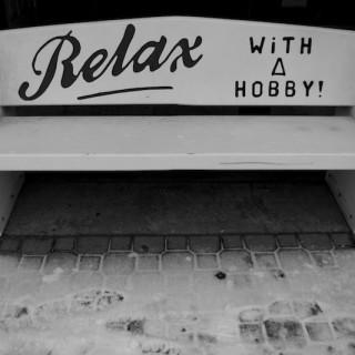 Hobby (John Davis/Flickr)