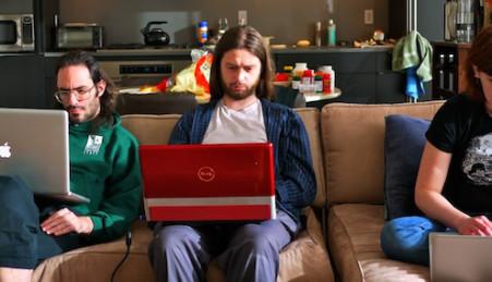 Internet surfen (Marissa Anderson/Flickr)
