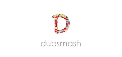 dubsmash