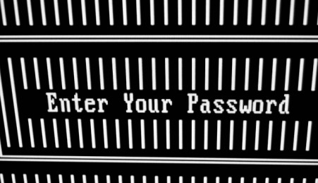 Passwort (Marc Falardeau/Flickr)