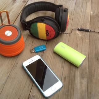 IT-Gadgets