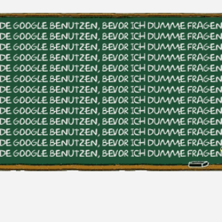 simpson_google