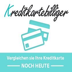 www.kreditkartebilliger.de