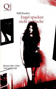 Ralf-Boscher-Engel-189x300