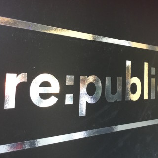 re:publica TEN 2016